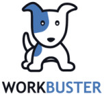 Workbuster AB
