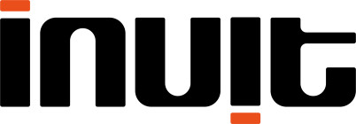 Inuit AB