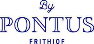 Pontus Frithiof