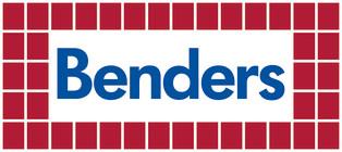 Benders Sverige AB