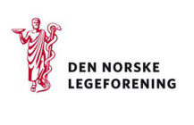Den norske legeforening