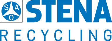 Stena Recycling Oy