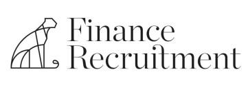 Finance Recruitment Sweden AB