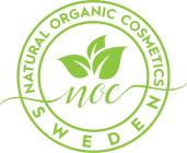 NOC Sweden Ideell Förening
