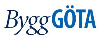 Bygg-Göta