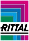 Rittal A/S