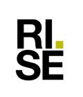 Innventia - RISE Bioekonomi