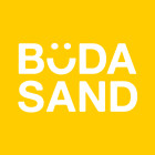 Böda Sand Beach Resort