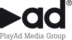 PlayAd Media Group