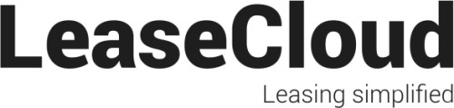 LeaseCloud AB
