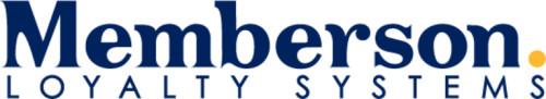 Memberson Pte Ltd