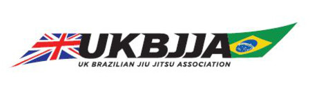 United Kingdom Brazilian Jiu Jitsu Association