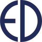 ED  Gruppen