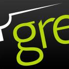 Greenticket.dk