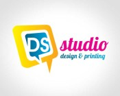 DS Studio Design & Printing