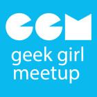 Geek Girl Meetup Ideella Förening