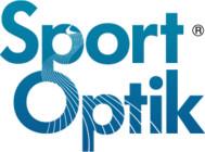 SportOptik