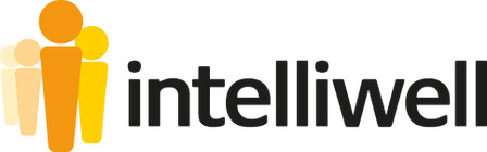 Intelliwell AB