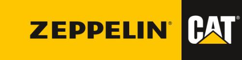 Zeppelin Sverige AB