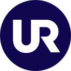 UR - Sveriges Utbildningsradio AB