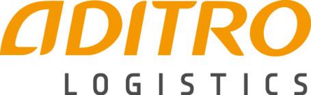 Aditro Logistics AB