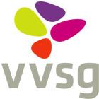 Ga naar Newsroom van VVSG