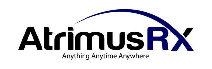 AtrimusRx AB