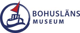 Bohusläns Museum