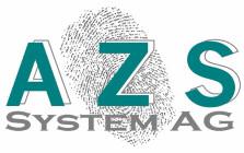 AZS System AG