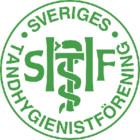 Sveriges Tandhygienistförening, STHF
