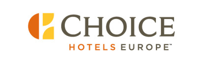 Choice Hotels Italia