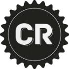 CR – Competence Reklambyrå