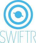Swiftr AB