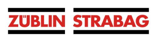 Newsroom ZÜBLIN / STRABAG AG