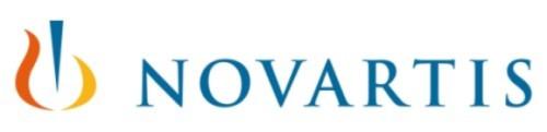 Novartis Onkologi