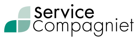 ServiceCompagniet Svenska AB