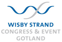 Wisby Strand