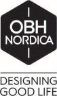 OBH Nordica Sweden AB