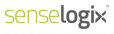 SenseLogix
