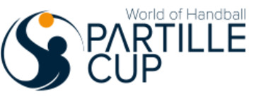 Partille Cup - World of Handball