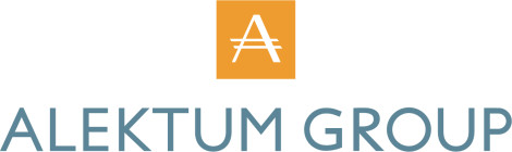 Alektum Group AB