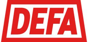 DEFA Group