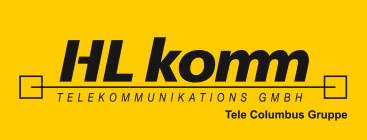 Zum Newsroom von HL komm Telekommunikations GmbH