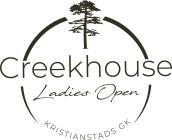 Creekhouse Management