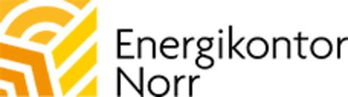 Energikontor Norr