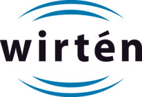 Wirtén Content Agency