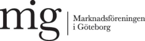 Marknadsföreningen i Göteborg