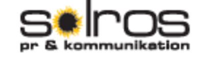 Solros pr & kommunikation