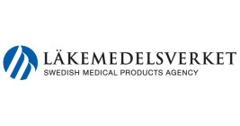Läkemedelsverket - Medical Products Agency