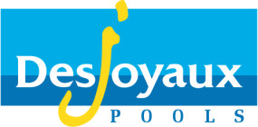 Desjoyaux Pools GmbH